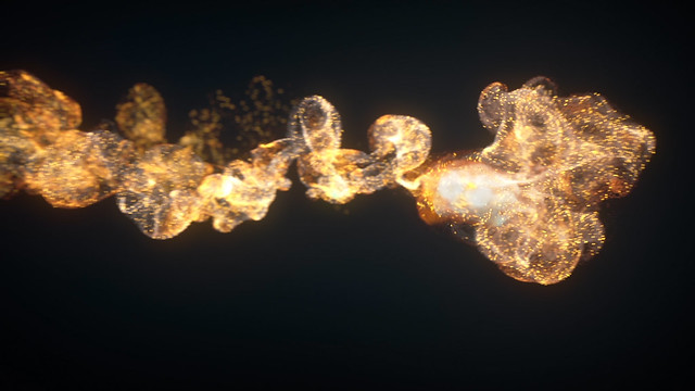 elegantsoftparticles1
