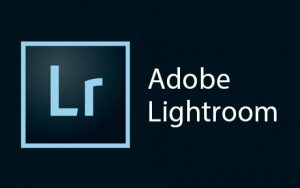 Top Softwares You Should Use In 2020 - Adobe Lightroom