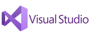 Top Softwares You Should Use In 2020 - Microsoft Visual Studio