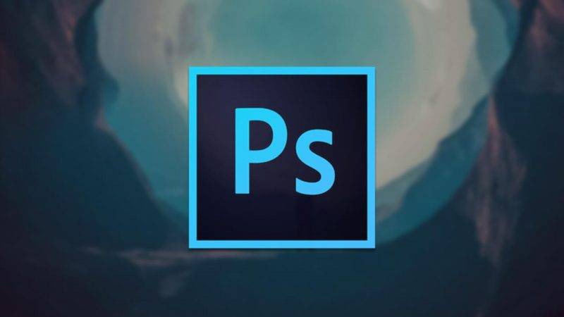 Photoshop-CC-2020 free download