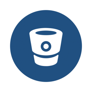 Top Softwares You Should Use In 2020 - BitBucket