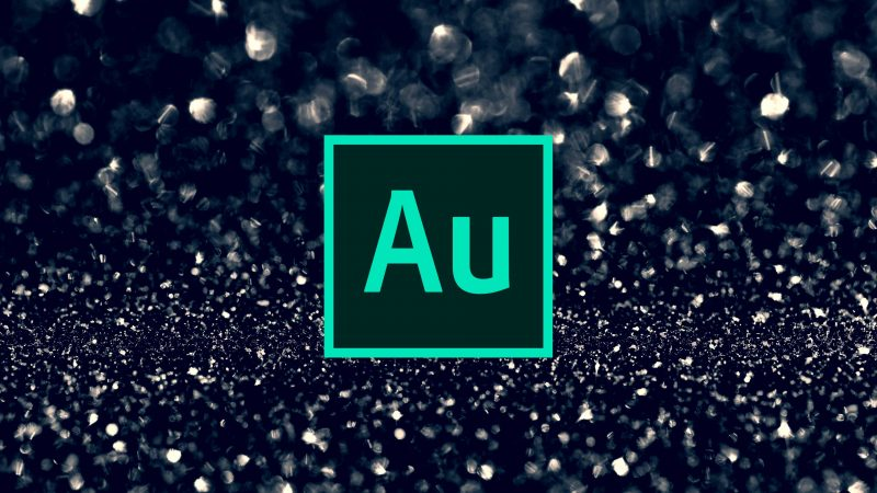 Adobe Audition CC 2019 Crack - Free Download
