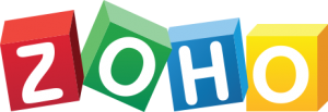 Top Softwares You Should Use In 2020 - Zoho