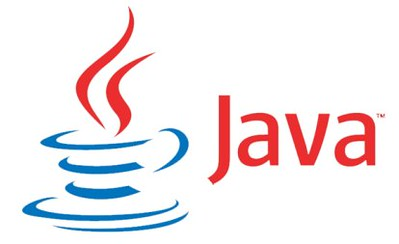 Java Learning Made Easy Free Ebook