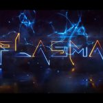 Plasma Logo Reveal – Free Download After Effects Intro Template