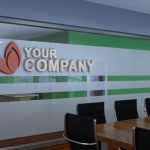 Office Wall Intro – Free Download After Effects Intro Template